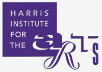 Harris Institute for the Arts